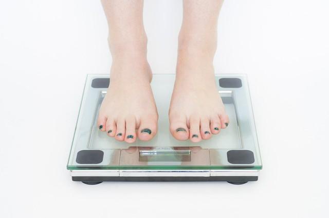 Orange-county-weight-loss