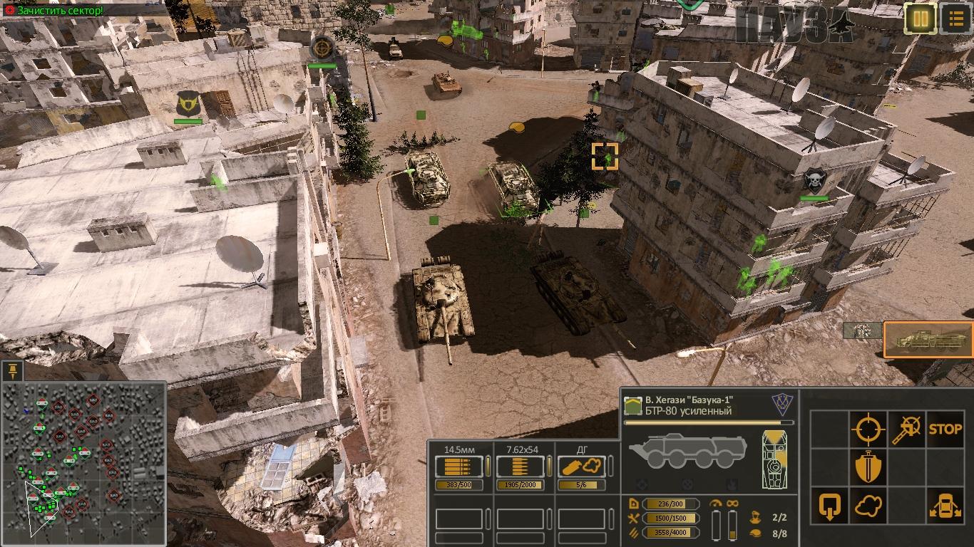 Syrian-Warfare-2021-02-25-18-54-15-289