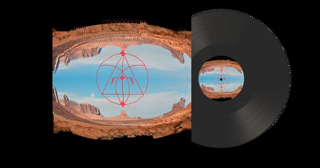 vinyl-8
