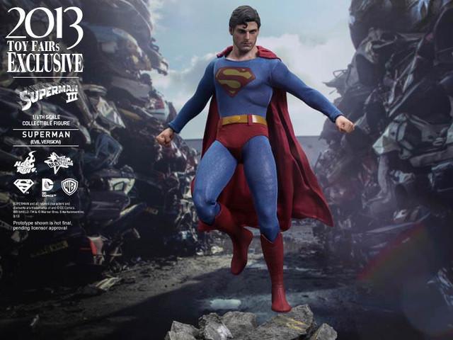 https://i.ibb.co/K5tLJSt/mms207-superman6.jpg