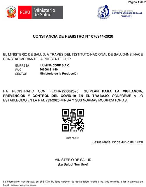 CONSTANCIA-REGISTRO-20600181140-80b75511-1