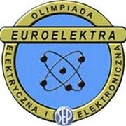 sep-euroelektra-211x200