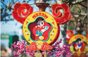 Shanghai Disney Resort en général - le coin des petites infos  - Page 10 Zzzzzzzzzzzzzzzzzzzzzzzzzzzzzzzzzzzz31