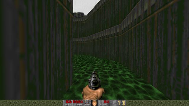Screenshot-Doom-20200418-084214