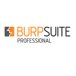 [Image: Burp-Suite-Professional.png]