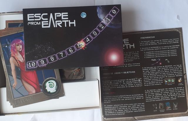 escapetierra02
