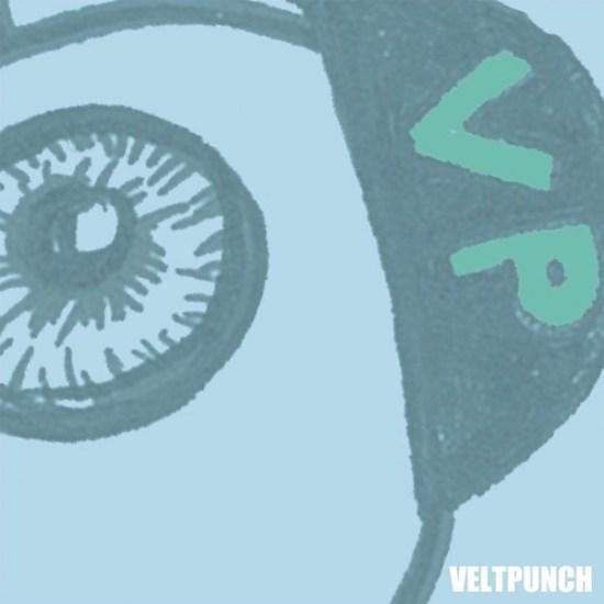 [Single] VELTPUNCH – She knows