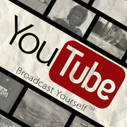 Easy way to get YouTube subscribe - Cheap Smm panel in india | get