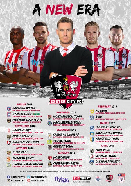 2018 Fixture Poster.jpg