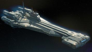 rsz-1d23-star-wars-galactic-starcruiser-tall.jpg