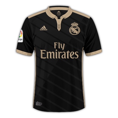Real-Madrid-away