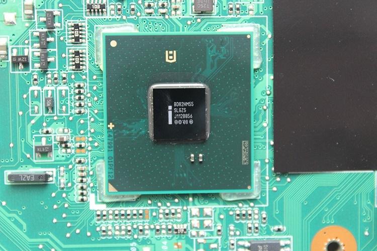 i.ibb.co/K6HSMKT/Placa-M-e-para-Notebook-Asus-K52-F-2-2-GM-5.jpg