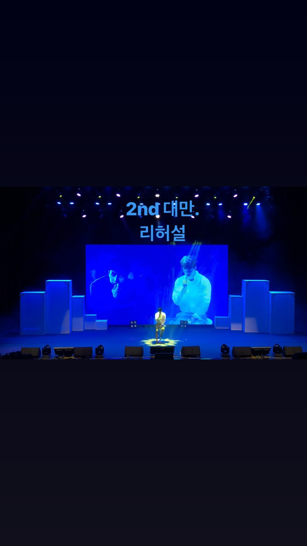 leeseunggi-official-67150442-23505661585