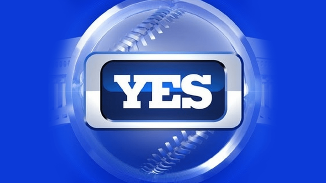 YES-Network.png