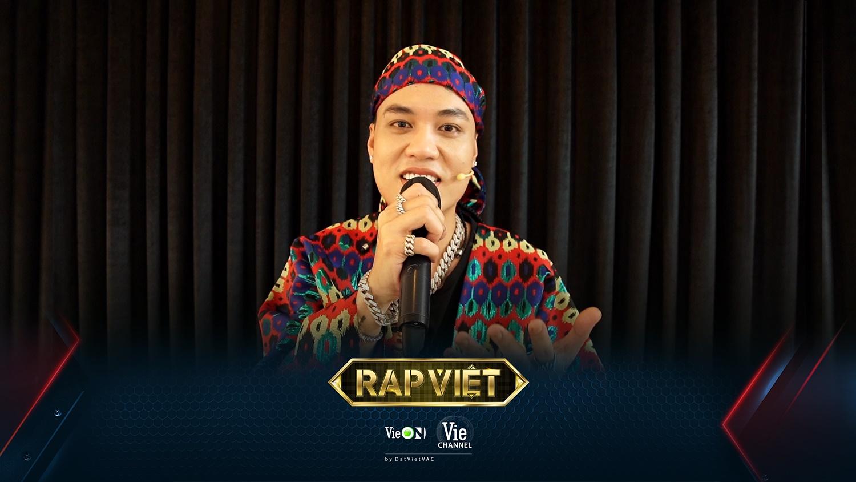 Vie-Channel-Photo-RAP-VIET-MUA-2-3