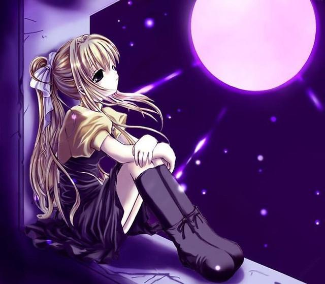 c2467a8b033922b8813ba53643216c37 nightcore manga anime