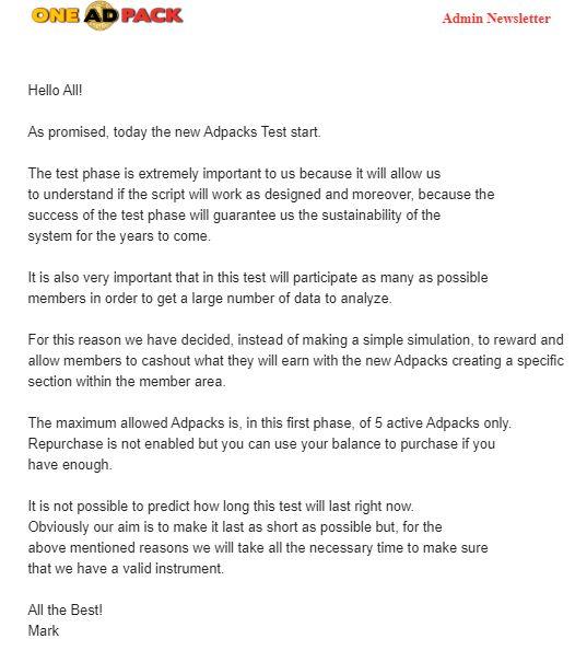 Admin-newsletter-1-6-2020