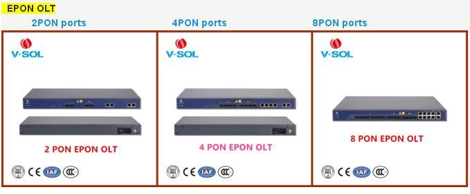 i.ibb.co/K6Z68Q5/EPON-ONU-1-GE-1-FE-CATV-WIFI-V2802-EWT-V-Sol-2.jpg