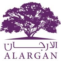 شركة الأرجان العالمية العقارية