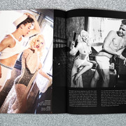 Blank-magazine-spread-on-white.jpg