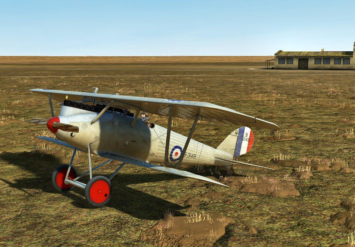 Hawker-Hart-3.jpg