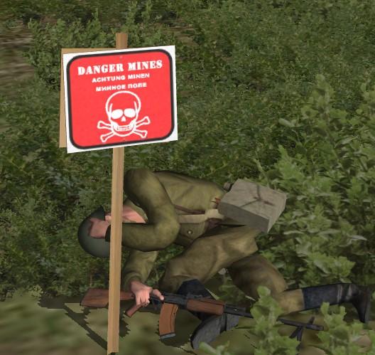 mines2.jpg