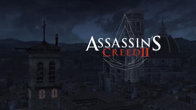 Assassin-s-Creed-The-Ezio-Collection-20190205203413.jpg