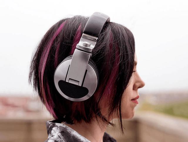 dj-headphones-mn2s