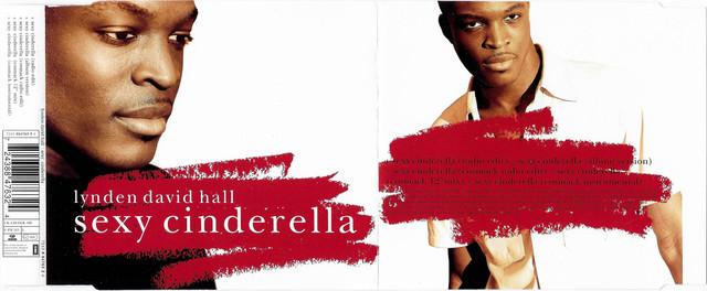 Lynden-David-Hall-Sexy-Cinderella-OFC