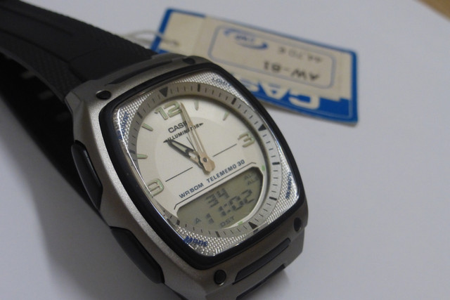 P1160520