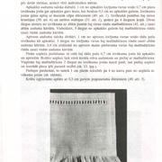 104-lpp