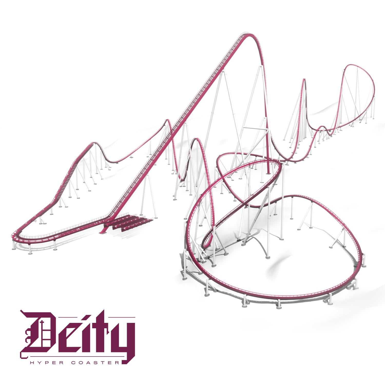 Deity-layout-instav2.jpg