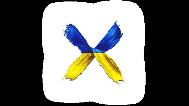 Ukraine2.png