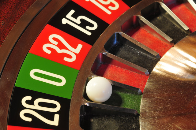 A Brief Hello And Simple Reminder About The Game Of Roulette Roulette Life Forum