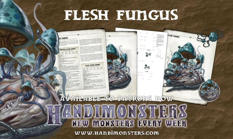 Flesh-Fungus-Twitter-ad.jpg