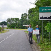 Tychowo-dotacjanadrogi1