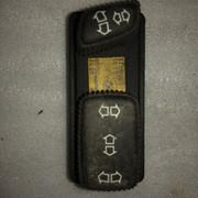 IMG-8082