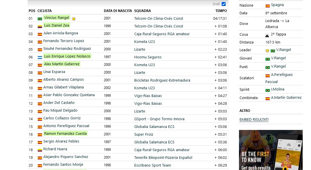 [Immagine: Screenshot-2021-09-06-at-22-26-52-2021-V...amanca.png]