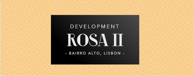 Rosa II Development