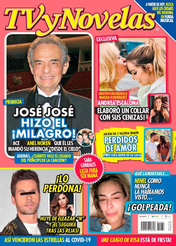[Imagen: TVy-Novelas-Mexico-16-11-2020-es-downmagaz-net.jpg]