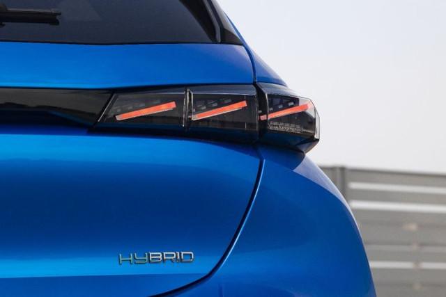 2021 - [Peugeot] 308 III [P51/P52] - Page 2 D9-C5-D058-35-C2-4-B3-E-964-B-B63814-FBC9-F8