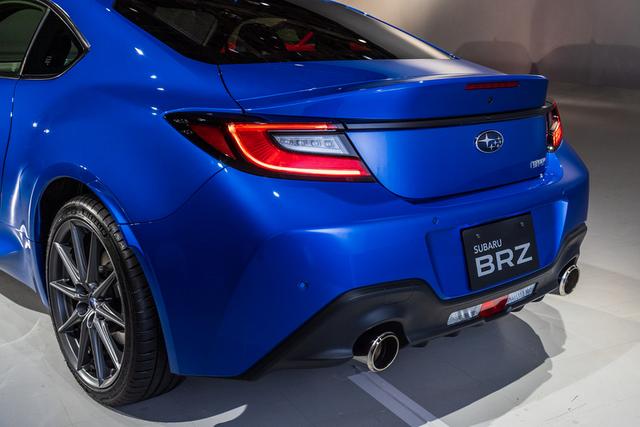 2021 - [Toyota/Subaru] GR86/BRZ II - Page 4 93-BF43-A0-DE6-B-4589-8027-2-DA346-F0-AFAC