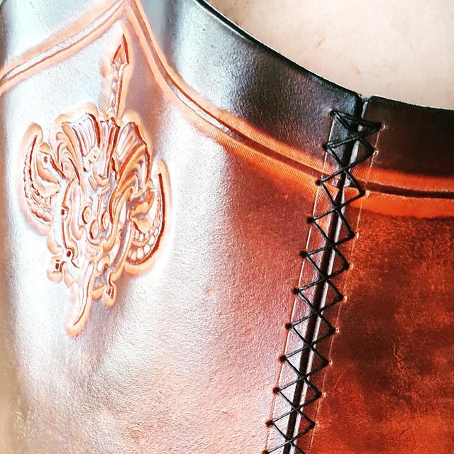 Couture_corset