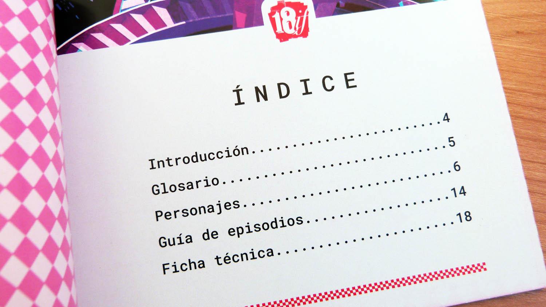 P1250230.jpg