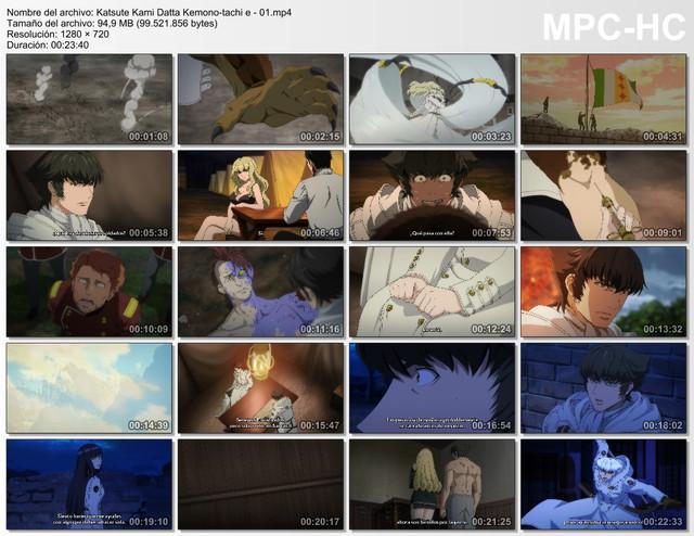Katsute-Kami-Datta-Kemono-tachi-e-01-mp4-thumbs-2019-07-02-11-32-26 - Katsute Kami Datta Kemono-tachi e [12/12][HD Ligero] [95mb] ¨[Finalizado] - Anime Ligero [Descargas]