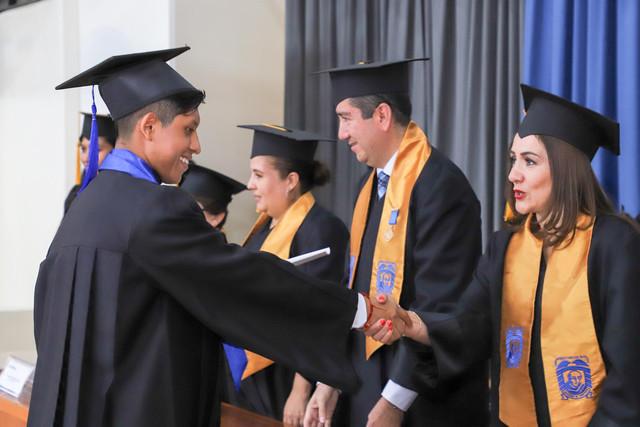 Graduacio-n-Cuatrimestral-26