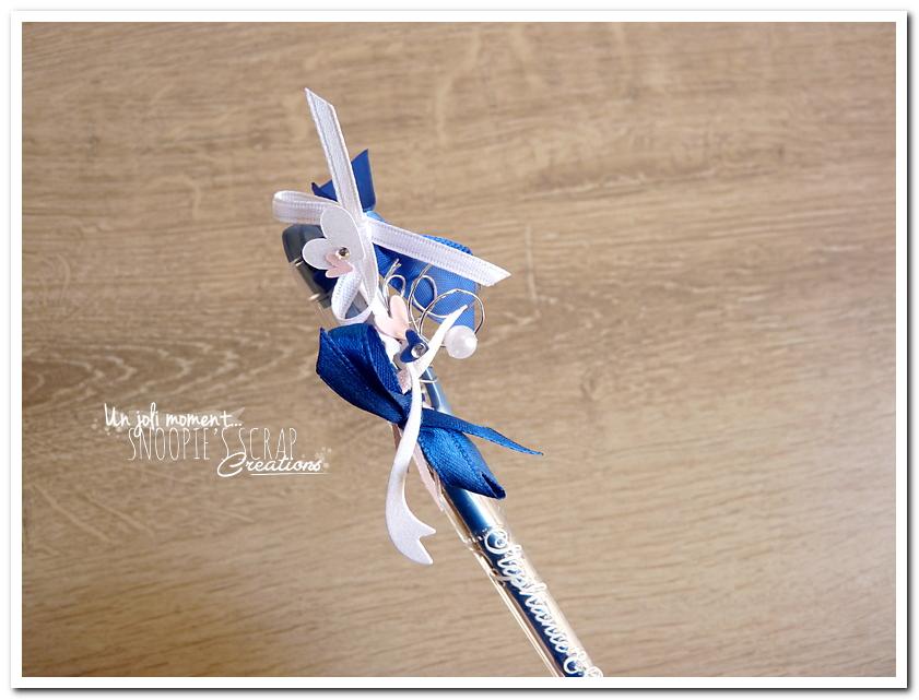 unjolimoment-com-stylos-S-V-9