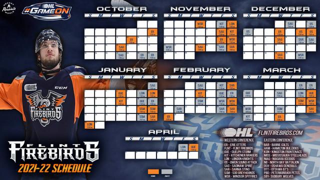 21-22-Schedule