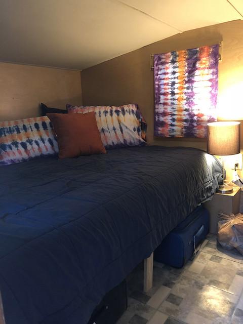 camper-interior-02.jpg