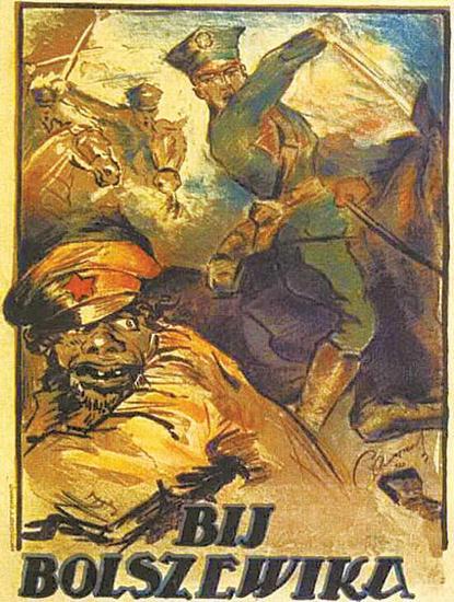 Bij-Bolszewika-1920